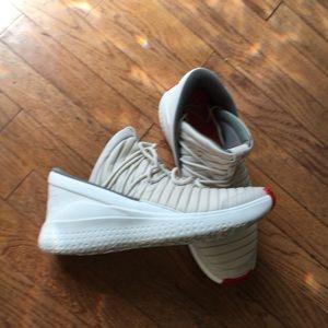 58dc87cf004 Jordan Shoes | Mens Air Flight Luxe Brand New 919715 142 | Poshmark